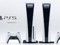 一台索尼PS5Scalper一周可赚40,000美元