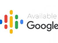 谷歌Podcasts现在具有用于剧集节目的分享按钮