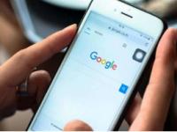 谷歌App更新错误ping您在启动器中的位置