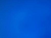 一种用于食用色素的新型天然蓝色