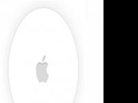 苹果AirTags将于3月份与新款iPadPro一同发布