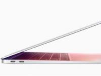 立即购买新的苹果MacBookAir MacBookPro和更多设备
