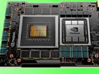 NVIDIA将重新制造基于ARM的CPU但目前仅适用于数据中心