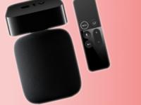 苹果正在开发苹果TVHomePod混合动力和智能显示器