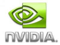 NVIDIA与联发科携手将RTX图形引入Chromebook
