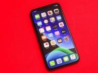 iOS13可用在安装之前准备好iPhone