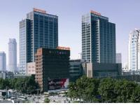 霸菱获得凤凰集团2.5亿英镑投资英国房地产债务的授权