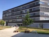 Tristan交换以7100万欧元出售布拉格Avenir商业园的交易
