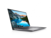 戴尔正在更新13英寸 14英寸和15英寸Inspiron笔记本电脑