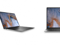 戴尔推出带有3.5KOLED触摸屏和TigerLake处理器的新型XPS13