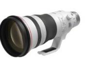 佳能将准备在东京奥运会上推出新型无反光镜相机EOSR3