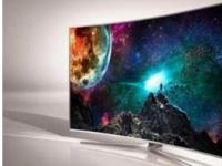 传三星将向LG购买数百万个OLED电视面板