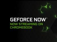 Nvidia与联发科合作在ArmCPU上搭配用于谷歌ChromebookPC的RTX图形
