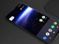 谷歌开玩笑说即将推出超小型智能手机