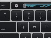 苹果供应商对魔术键盘订单持乐观态度