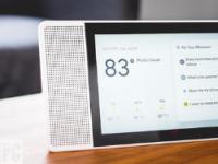 谷歌Asistant重新设计带来更好的视觉效果和触摸控件