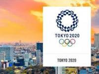 东京奥运会门票已售罄明年春天如何购买它们