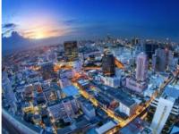 Valor以3000万欧元的价格收购了巴黎和里昂的四大城市物流资产