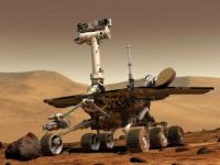 新发现的材料可以减轻外星飞行器的磨损