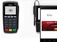 7至11现在将谷歌Pay添加到其数字创新中