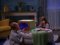 谷歌Home为孩子和大孩子们提供了最新的迪士尼游戏