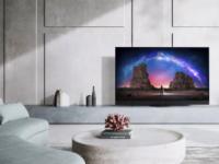 到2023年OLED电视的价格可能会暴跌