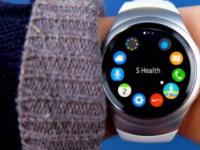 谷歌Coach将成为人工智能驱动的健康和健身助手