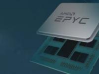 新的AMDEPYC可能会提供令人难以置信的速度