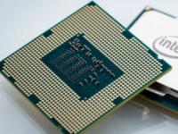 Linux上的IntelCorei911900K甚至比Windows10更差