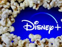 迪士尼Plus揭开英国首批原创电视节目的面纱