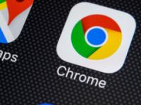 谷歌使在Chrome中恢复关闭的标签更加容易