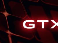 新ID.4GTX将于4月28日作为大众最热门的电动SUV亮相
