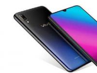 vivoV21和V21e智能手机将于2021年4月27日登陆马来西亚