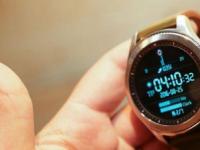 三星GalaxyWatch手表您会得到什么以及何时获得