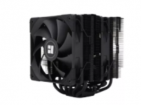 Thermalright Outs Compact-Ish双塔CPU散热器