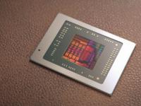 AMD Van Gogh APU将RDNA 2的强大功能带入超低功耗Ryzen笔记本电脑