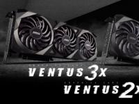 NVIDIA GeForce RTX 3080 Ti 12 GB显卡似乎已经开始零售
