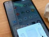 在Android上使用AirPods时如何解决小音量问题