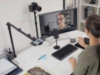 海盗船收购EpocCam网络摄像头应用程序