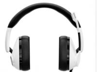 新型EPOSH3被描述为最好的全方位质量游戏耳机