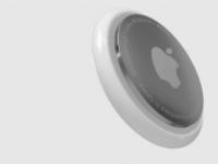 苹果AirTags可以与Android手机配合使用