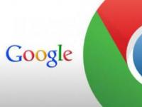 谷歌使用AltOS双重启动ChromeOS和Windows