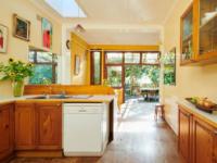 邦迪海滩独立屋以580万澳元售出