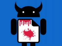 使用安卓的内置RAM管理器释放内存使您的手机更快