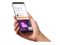 随着三星收购新的AI初创公司Bixby将进行更新