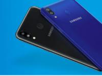 三星宣布启用5G的GalaxyM42的价格和可用性