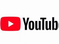 谷歌正式宣布取消YouTube对FireTV的支持