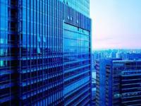LondonMetric完成7.8亿英镑的债务再融资