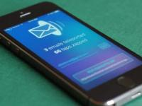 MailtoSelf可让您一键式通过电子邮件将链接发送给自己