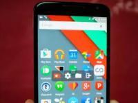 使用这个免费的应用程序记录您的AndroidLollipop设备的屏幕